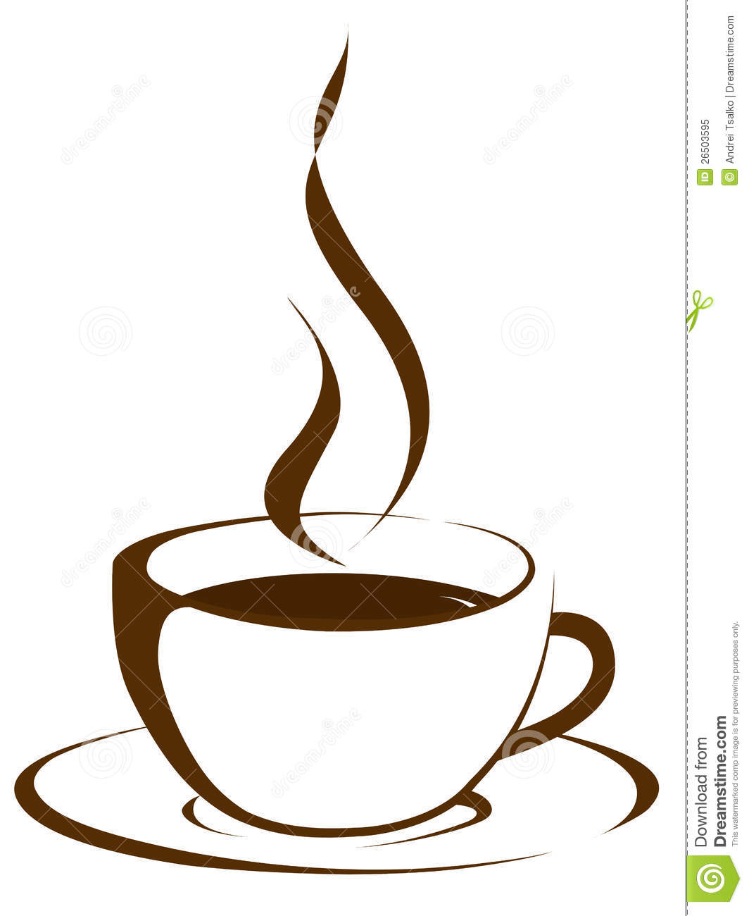 Coffee cup images clipart clip art freeuse library Steaming Coffee Cup Clipart | Clipart Panda - Free Clipart ... clip art freeuse library