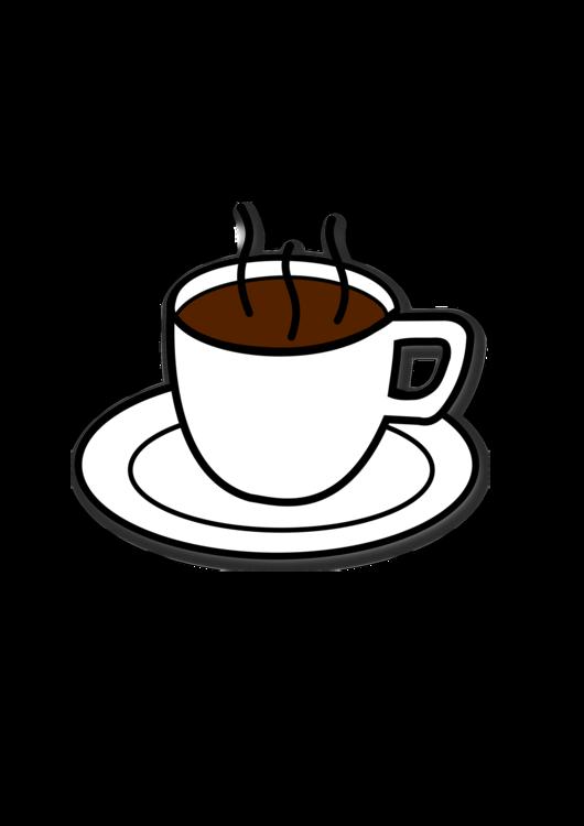 Coffee espresso clipart jpg stock Line Art,Cup,Artwork Clipart - Royalty Free SVG / Transparent Clip art jpg stock