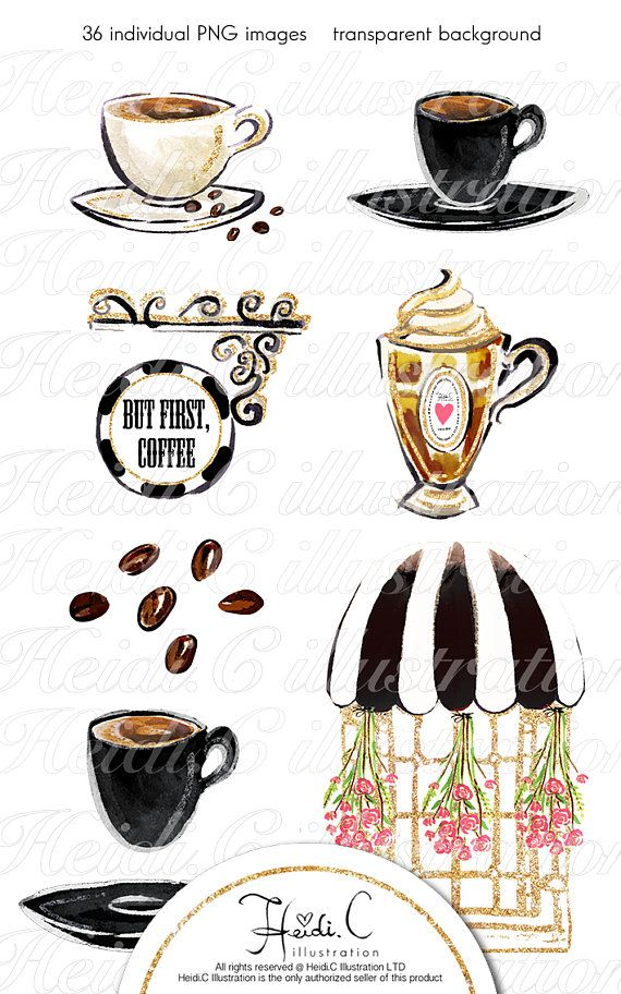 Coffee espresso clipart banner royalty free library Fashion Coffee Clipart Espresso Cafe Clipart High Tea Clip | Clipart ... banner royalty free library