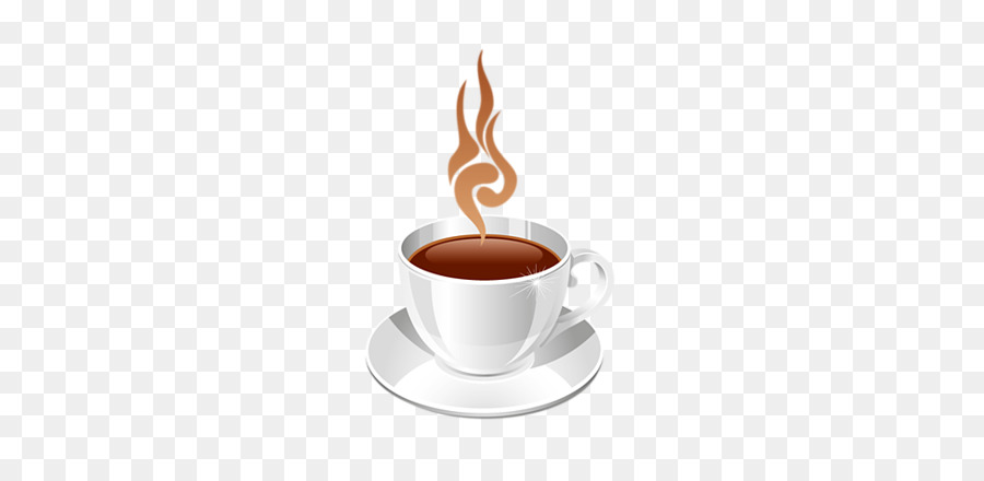 Coffee espresso clipart graphic black and white library Coffee Espresso Cliparts - Making-The-Web.com graphic black and white library
