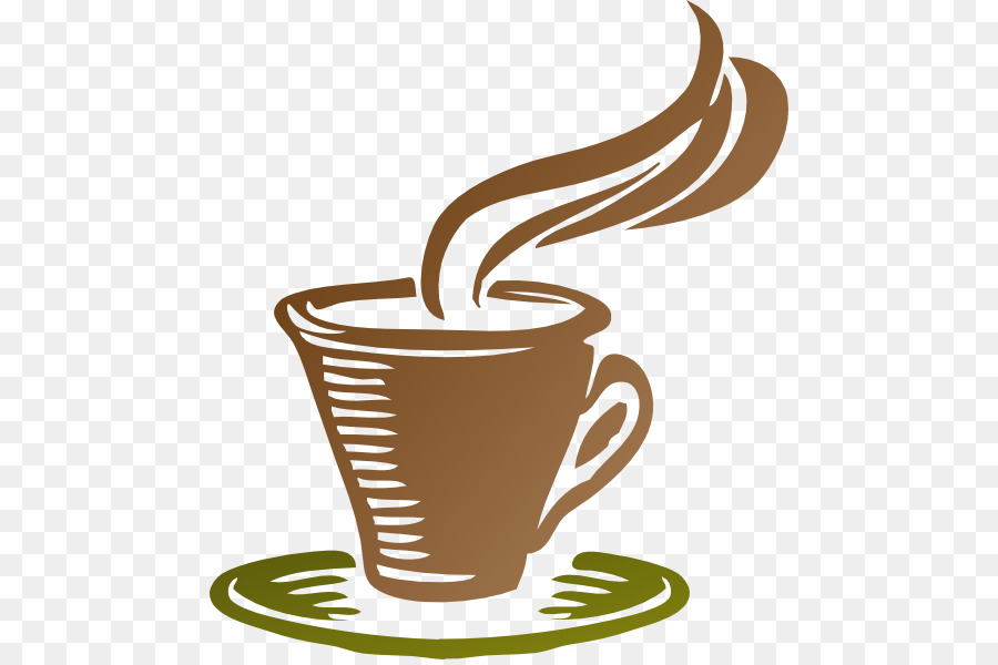Coffee espresso clipart png download Cup Of Coffee clipart - Coffee, Tea, Cup, transparent clip art png download