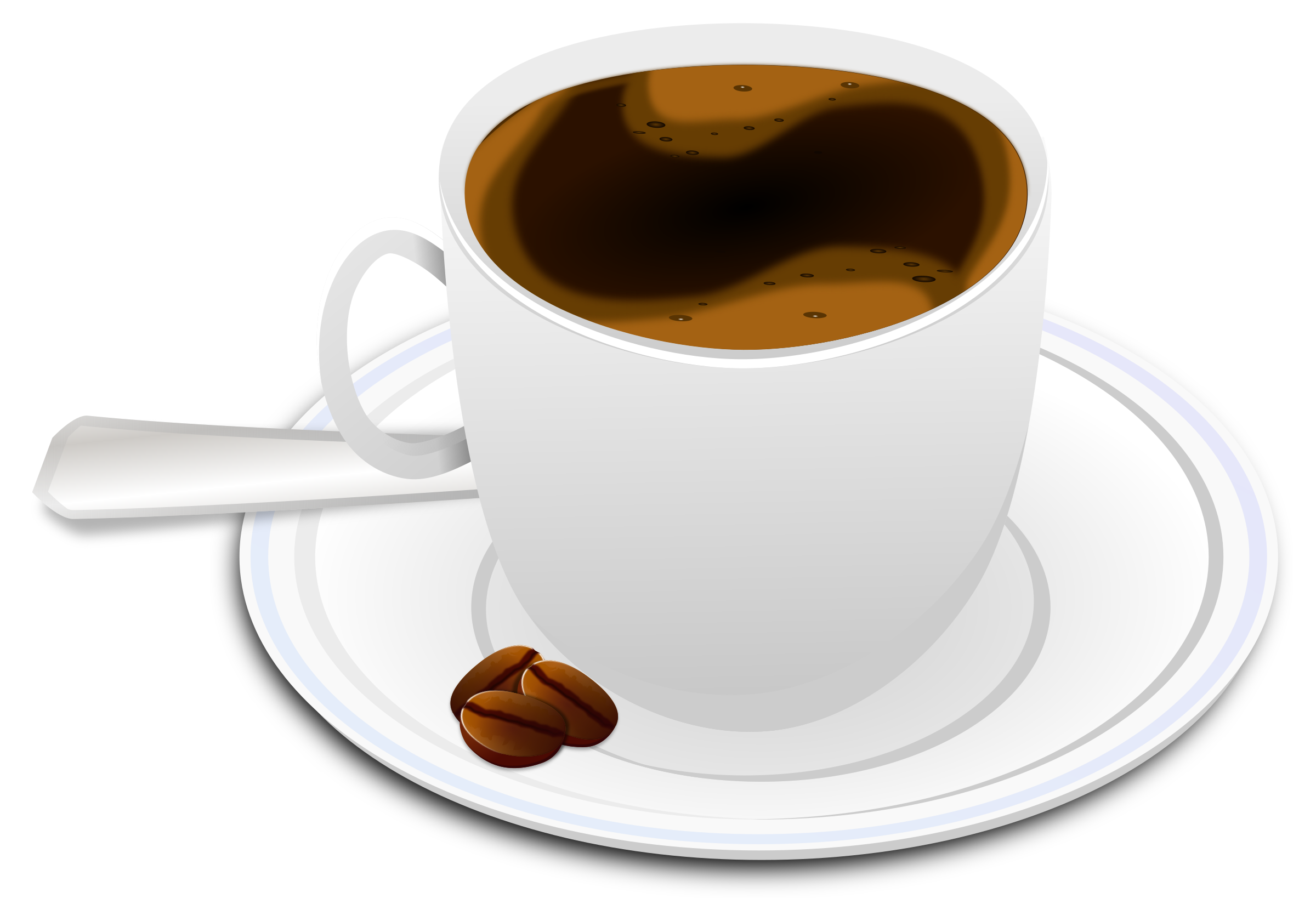 Coffee espresso clipart jpg royalty free library Espresso Clipart - Clip Art Library jpg royalty free library