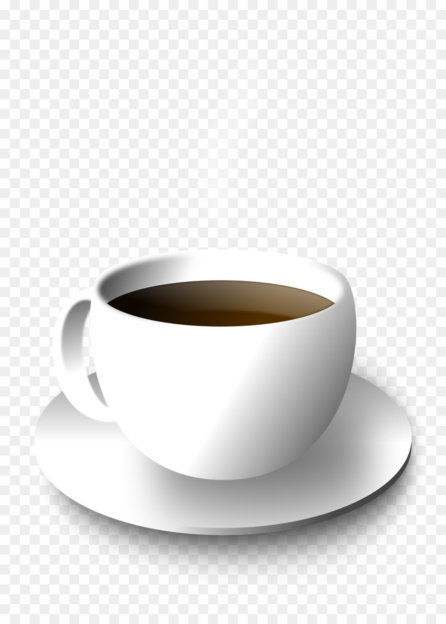 Coffee espresso clipart png transparent stock Cup Of Coffee PNG Coffee Espresso Clipart download - 958 * 1341 ... png transparent stock