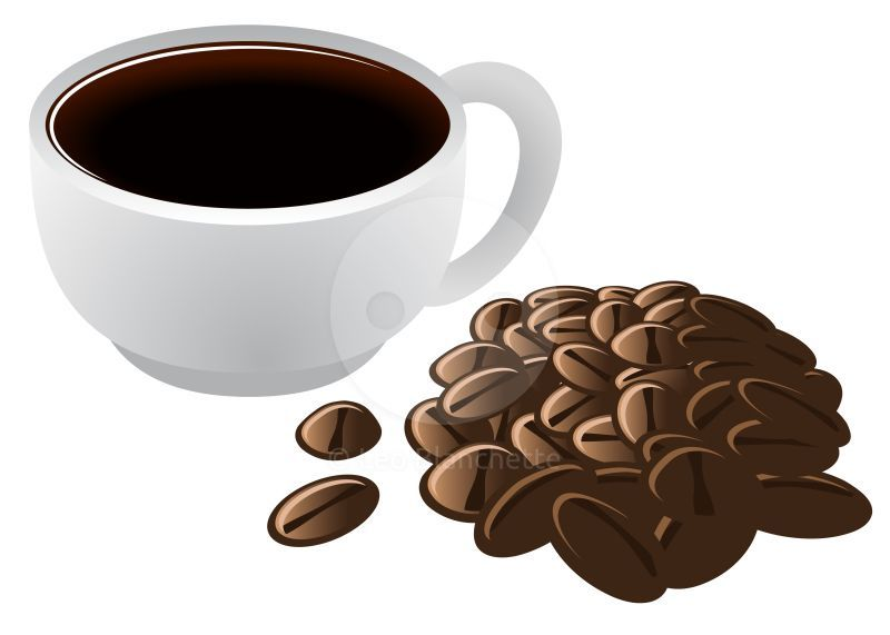 Coffee grounds clipart banner download Coffee grounds clipart 1 » Clipart Portal banner download
