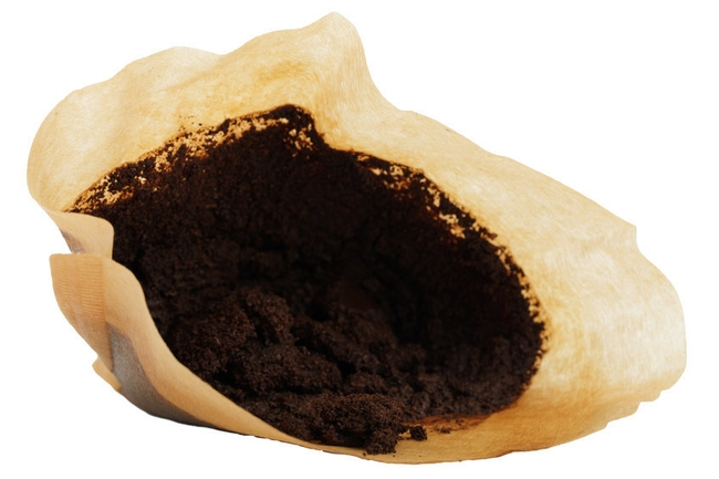 Coffee grounds clipart vector transparent stock Does This Perk You Up? - HOrT COCO-UC Master Gardener Program of ... vector transparent stock
