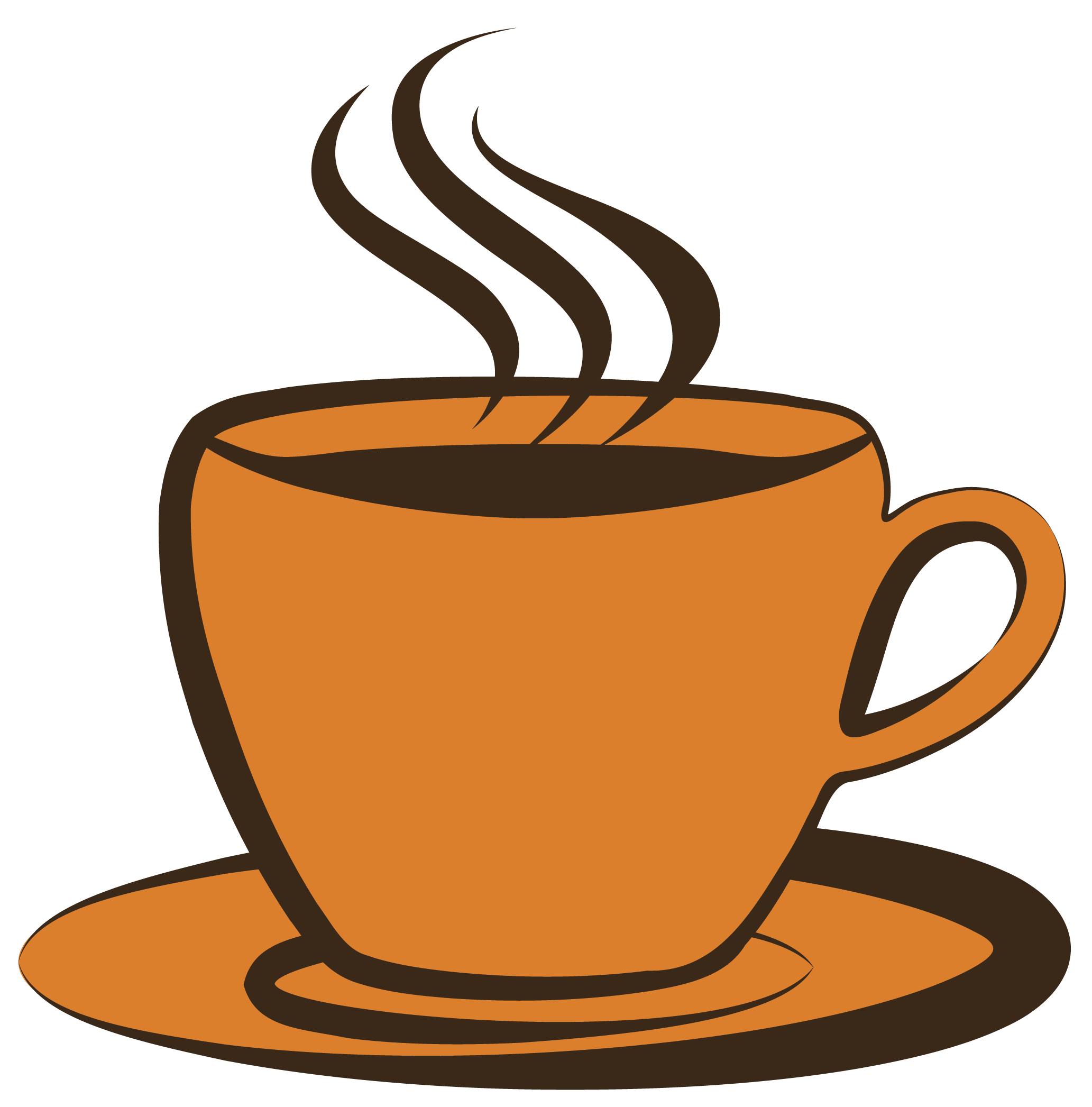 Coffee house clipart banner free stock grab a cup of your favorite coffee (or tea or other hot drink) and ... banner free stock