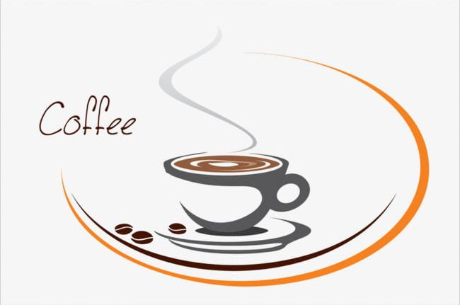 Coffee icon clipart png free stock Creative Coffee Icon Design PNG, Clipart, Beans, Coffee, Coffee ... png free stock