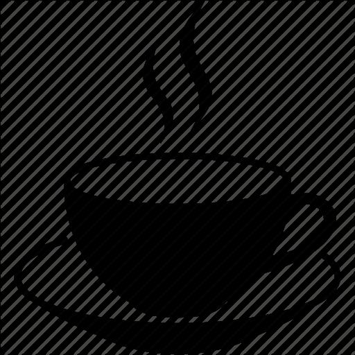 Coffee icon clipart clip art freeuse Icon Coffee #226443 - Free Icons Library clip art freeuse