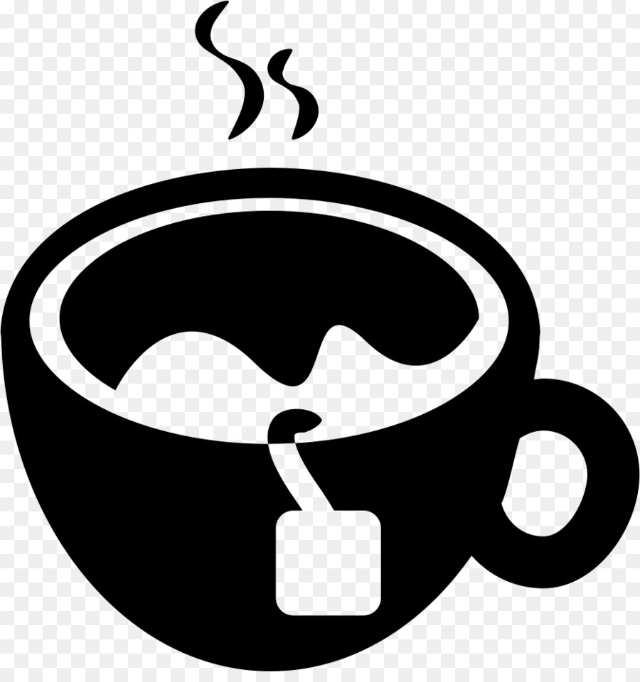Coffee icon clipart banner library download Cup Of Coffee clipart - Cafe, Coffee, Tea, transparent clip art banner library download