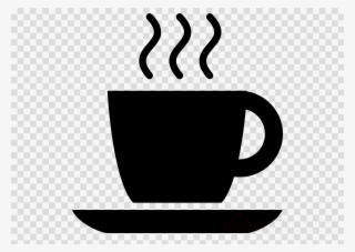 Coffee icon clipart picture library stock Coffee Icon PNG, Transparent Coffee Icon PNG Image Free Download ... picture library stock