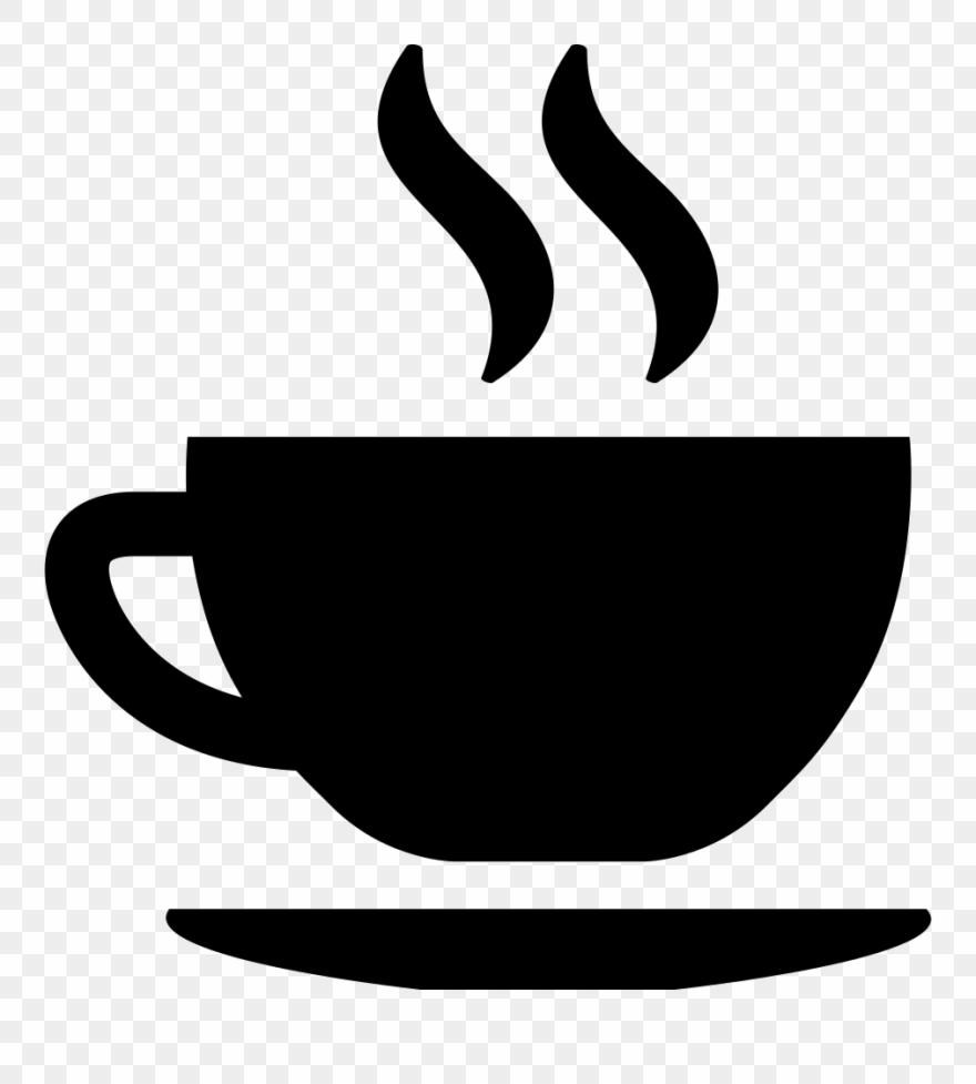 Coffee icon clipart image royalty free stock Unique Coffee Icon Png Vector Drawing » Free Vector Art, Images ... image royalty free stock