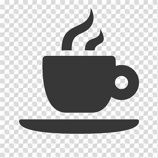 Coffee icon clipart picture stock Coffee mug , White coffee Tea Cafe Computer Icons, Cup Of Coffee ... picture stock