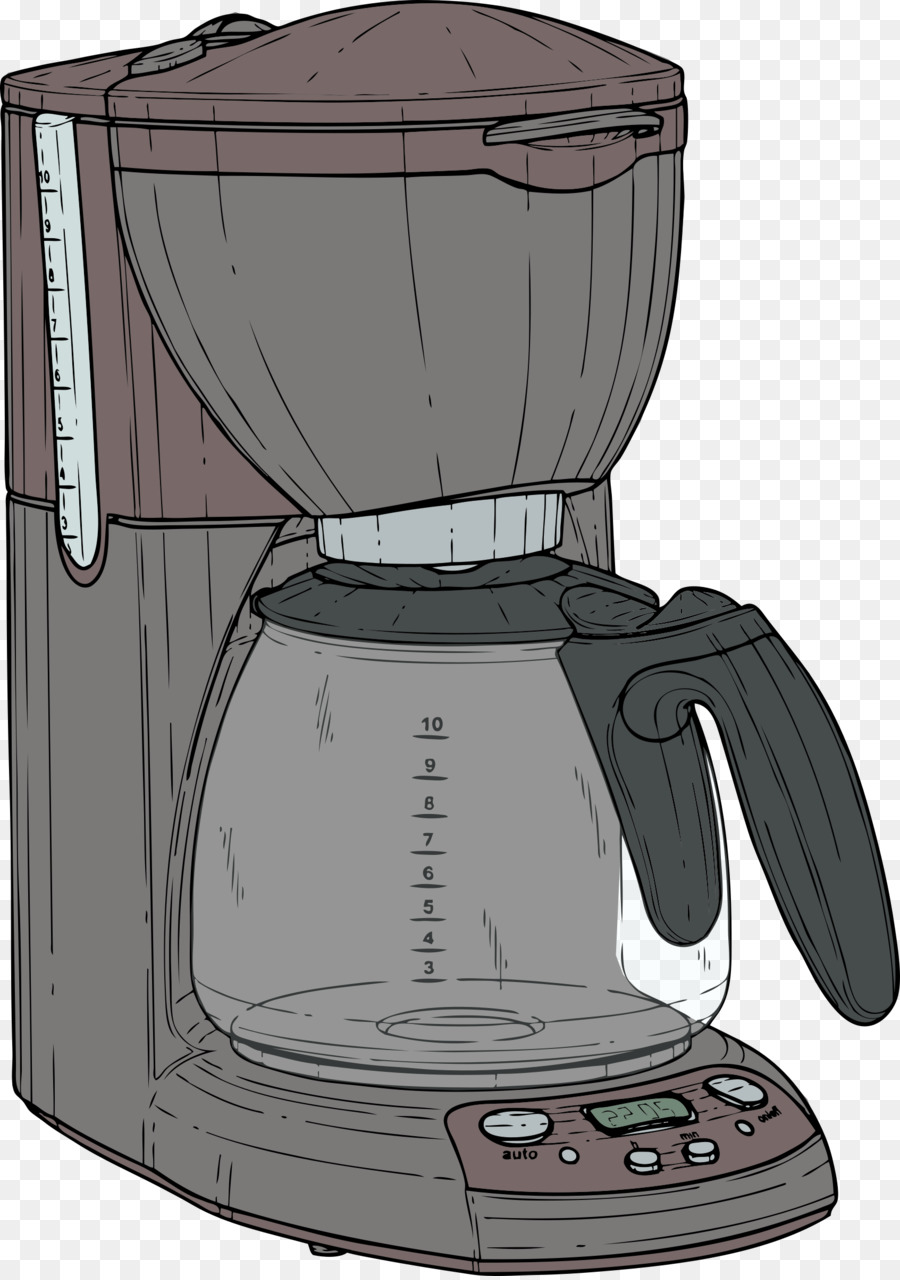 Auto clipart maker clipart free download Cup Of Coffee clipart - Coffee, transparent clip art clipart free download
