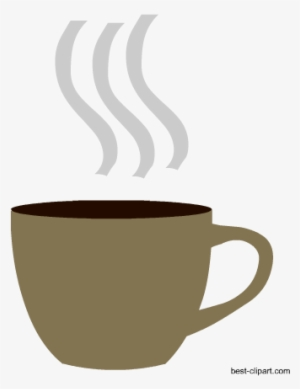 Coffee steam clipart banner stock Coffee Steam PNG Images | PNG Cliparts Free Download on SeekPNG banner stock