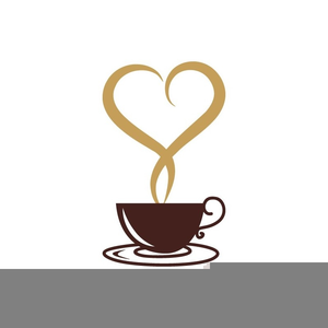 Coffee steam clipart svg free download Steaming Coffee Mugs Clipart | Free Images at Clker.com ... svg free download