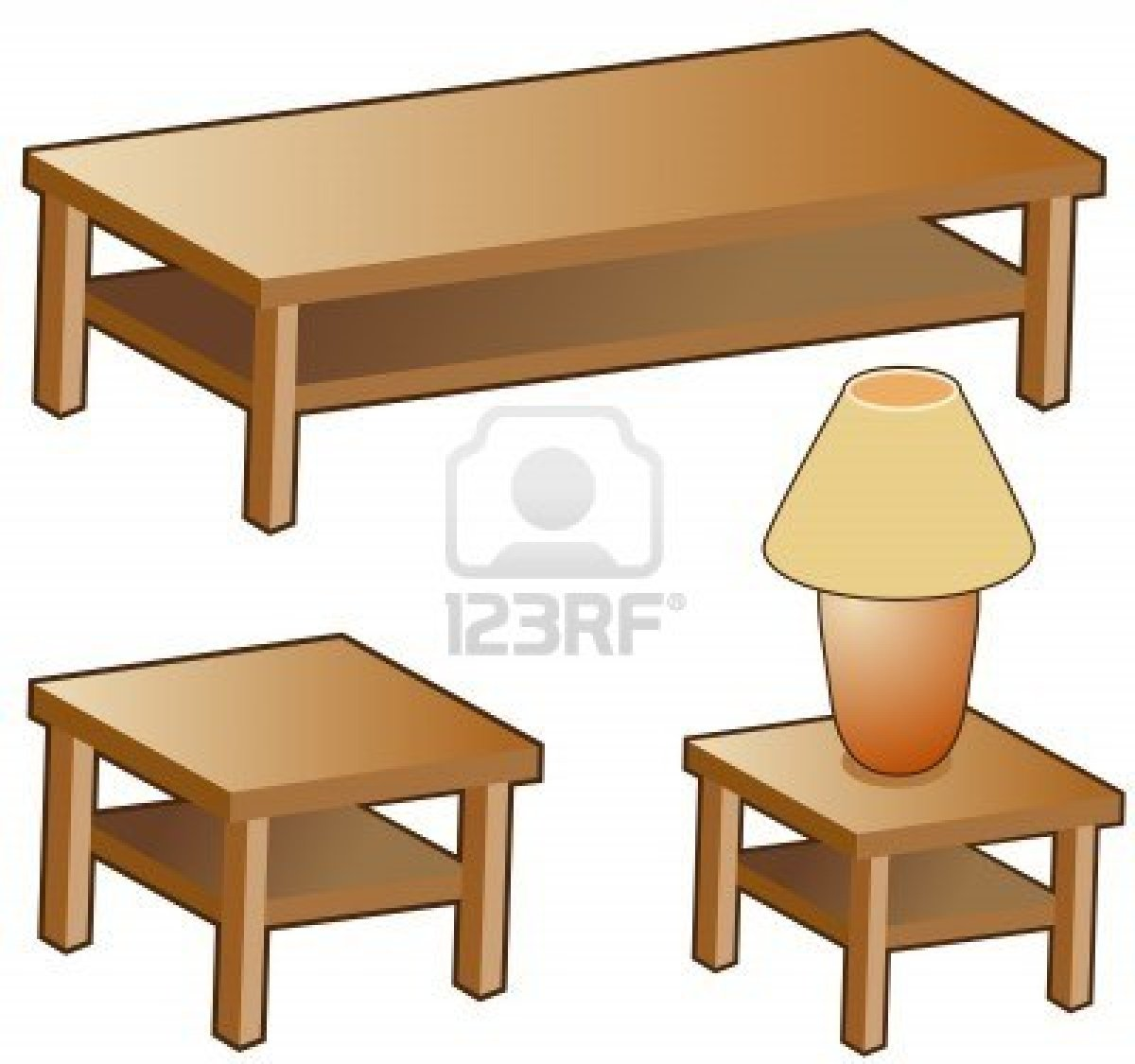 Coffee table clipart banner stock Clip Art Coffee Table Clipart Clipart Suggest, Clip Art ... banner stock