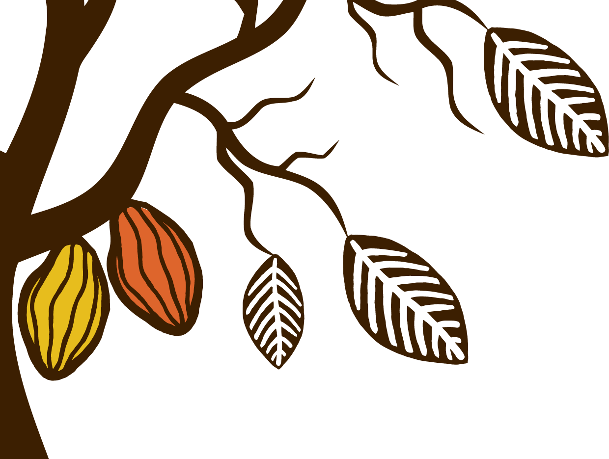 Coffee tree clipart clip art library download Chocolatree • Australia's #1 Chocolate and Dessert Cafe clip art library download