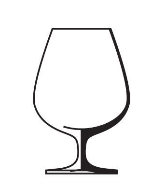 Brandy glass clipart jpg royalty free stock Brandy Glass Clipart & Free Clip Art Images #19816 - Clipartimage.com jpg royalty free stock