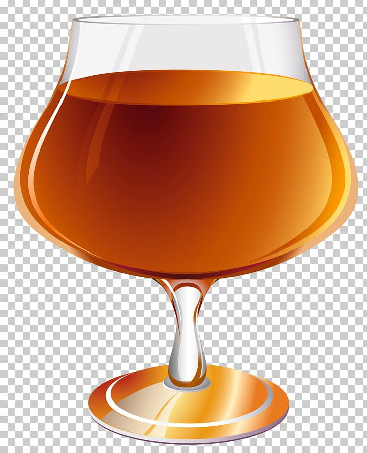 Cognac glass clipart image royalty free stock Brandy Wine Glass Cognac Snifter PNG, Clipart, Beer, Beer Glass ... image royalty free stock