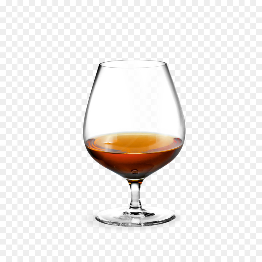 Cognac glass clipart clip black and white download Wine Glass clipart - Glass, Wine, Drink, transparent clip art clip black and white download