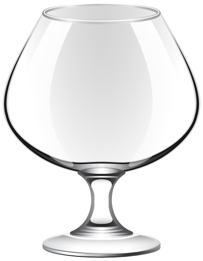 Cognac glass clipart image free download Brandy PNG - DLPNG.com image free download