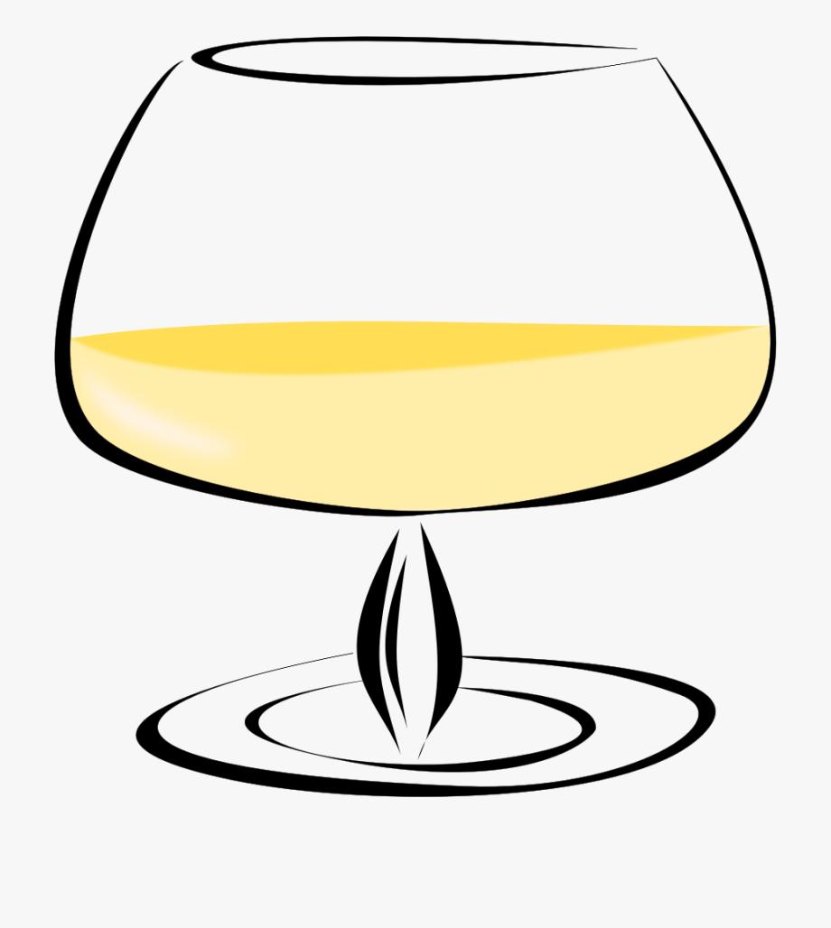 Cognac glass clipart graphic Glass - Cognac Clipart #1226463 - Free Cliparts on ClipartWiki graphic