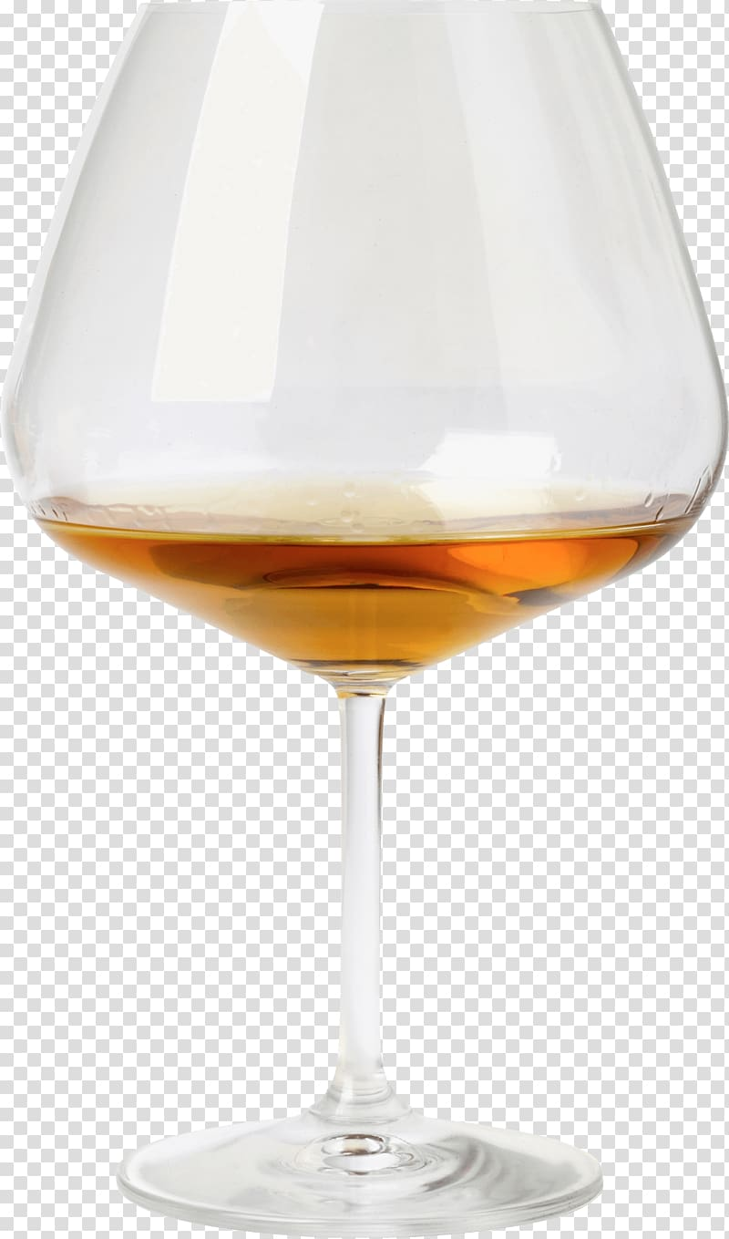 Cognac glass clipart vector freeuse download Near empty wineglass, Cocktail Cognac Wine Champagne Brandy, Glass ... vector freeuse download