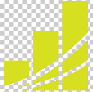 Cognos logo clipart picture Cognos PNG Images, Cognos Clipart Free Download picture