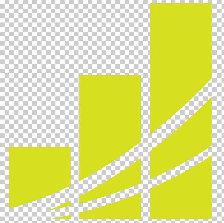 Cognos logo clipart picture transparent download Cognos Brand Business DeskDirector Logo PNG, Clipart, Angle, Area ... picture transparent download