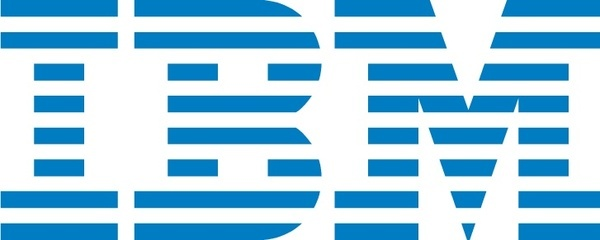 Cognos logo clipart graphic freeuse library Ibm cognos free vector download (14 Free vector) for commercial use ... graphic freeuse library