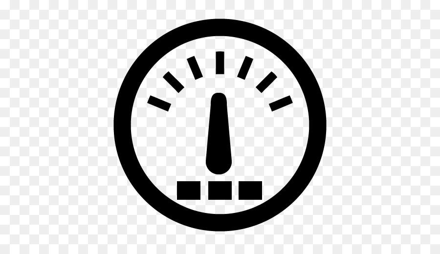 Cognos logo clipart clip art stock Circle Logotransparent png image & clipart free download clip art stock