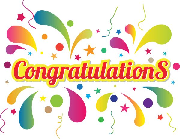 Cogratulations clipart black and white Baby congratulations clipart 8 » Clipart Station black and white