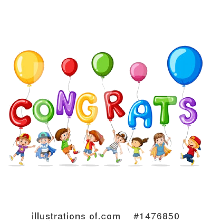 Cogratulations clipart clip library download Congratulations Clipart Free Www Transparent Png - AZPng clip library download