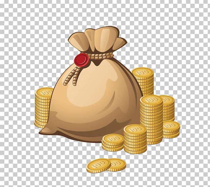 Coin texture clipart svg library stock Money Bag PNG, Clipart, Accessories, Bag, Circulation, Coin ... svg library stock