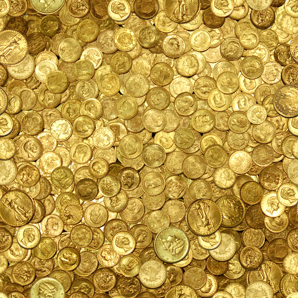 Coin texture clipart svg library download Money, money texture, download photos, background, money ... svg library download