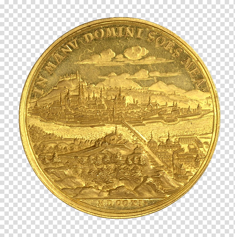 Coin texture clipart banner transparent download Textures for big graphics, round gold-colored coin ... banner transparent download