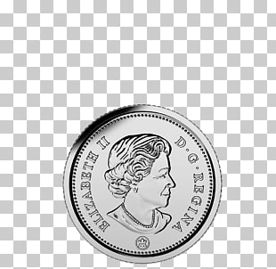 Coin wrapper clipart black and white stock 43 coin Wrapper PNG cliparts for free download   UIHere black and white stock