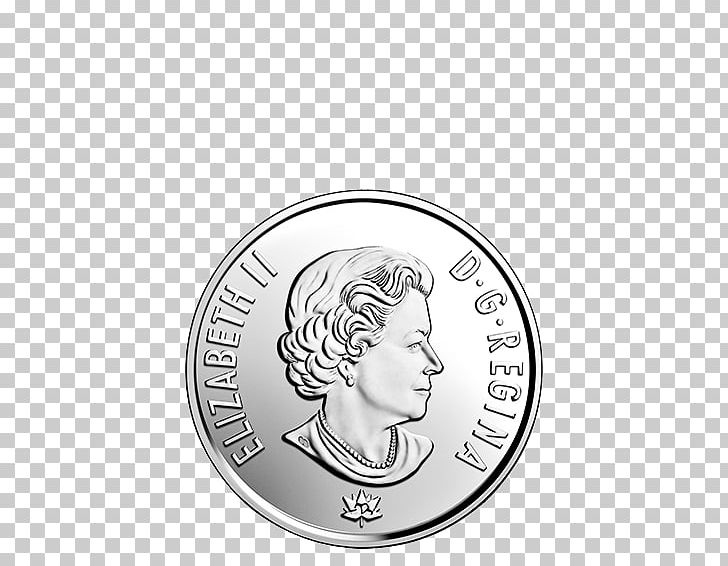 Coin wrapper clipart png free stock Coin Wrapper Canada Nickel Loonie PNG, Clipart, Body Jewelry, Canada ... png free stock