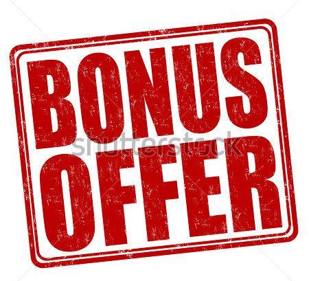Coinexx clipart banner stock Understanding the Importance of 100 Deposit Bonus Broker banner stock