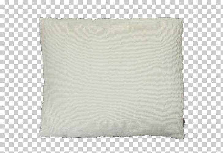 Cojin blanco clipart picture freeuse Cojines cojines de tela servilletas bandeja cojín, blanco roto PNG ... picture freeuse