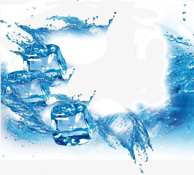 Cold as ice clipart free Ice Cold Water PNG, Clipart, Cold, Cold Clipart, Cold Water, Ice ... free