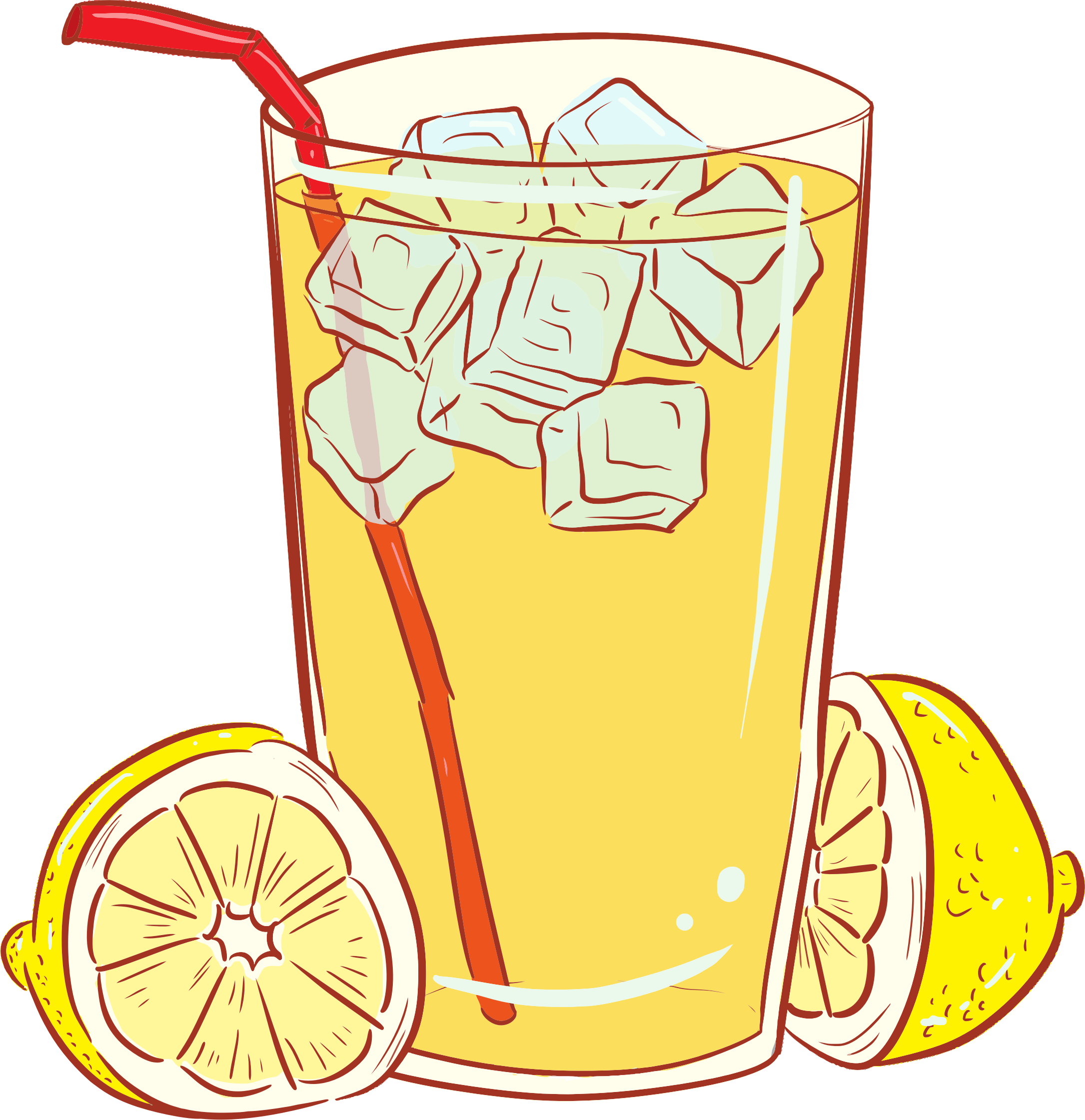 Cold as ice clipart png library library Cold clipart ice cold drink, Cold ice cold drink Transparent FREE ... png library library