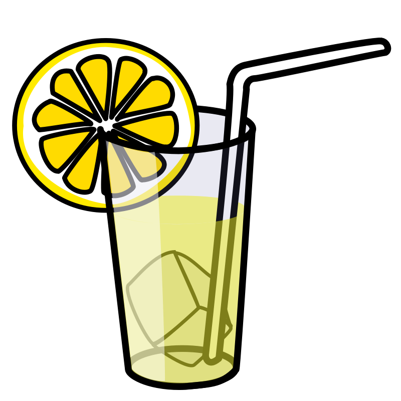 Cold drink clipart graphic library library Free Soft Drinks Cliparts, Download Free Clip Art, Free Clip Art on ... graphic library library