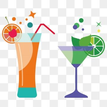 Cold drinks clipart free 2019 的 Juice Drinks, Cup, Drinks, Cold Drink PNG Transparent ... free