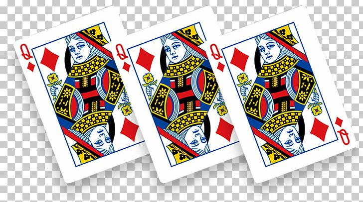 Cold reading clipart svg freeuse stock Mentalism Magic Playing Card Cold Reading Psychometry PNG, Clipart ... svg freeuse stock