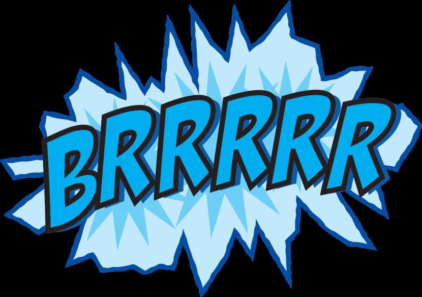 Cold shower clip art svg free download cold clip art #6 | 67 Cold Clipart | Clipart Fans svg free download