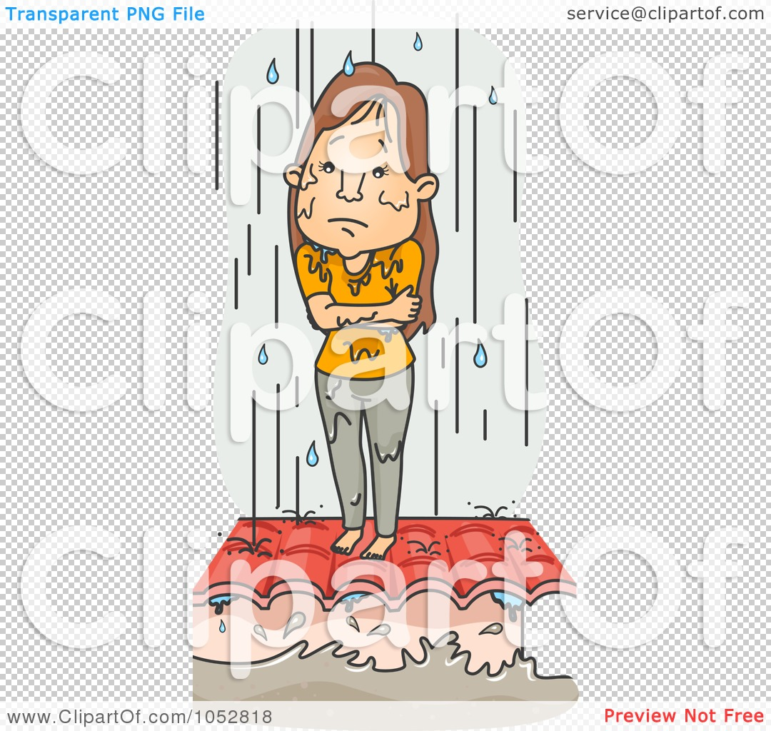 Cold shower clip art. Clipartfest