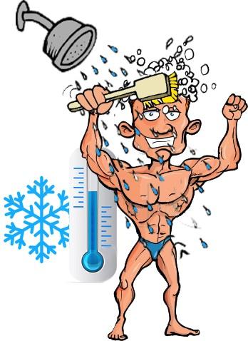Cold shower clip art clip art transparent stock Cold shower clip art - ClipartFest clip art transparent stock