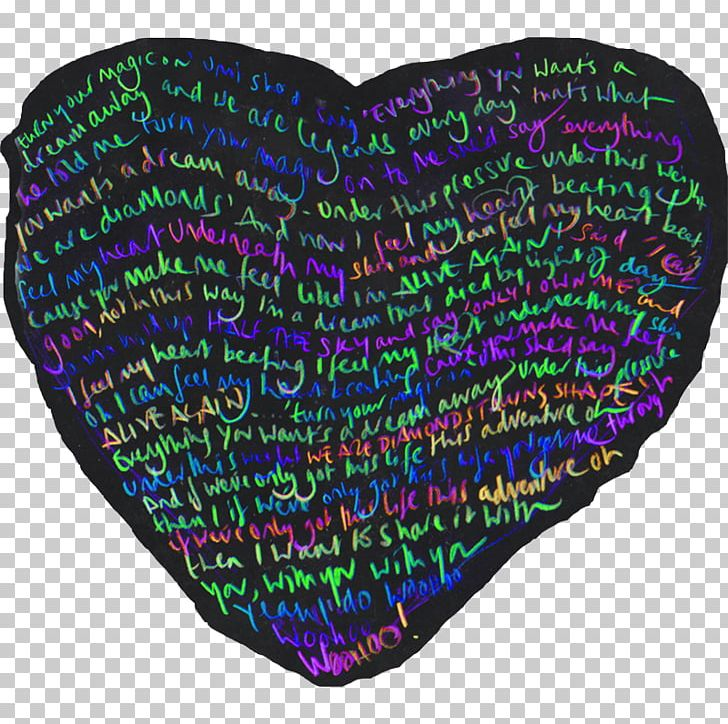 Coldplay a head full of dreams clipart svg freeuse A Head Full Of Dreams Tour Adventure Of A Lifetime Coldplay Ghost ... svg freeuse