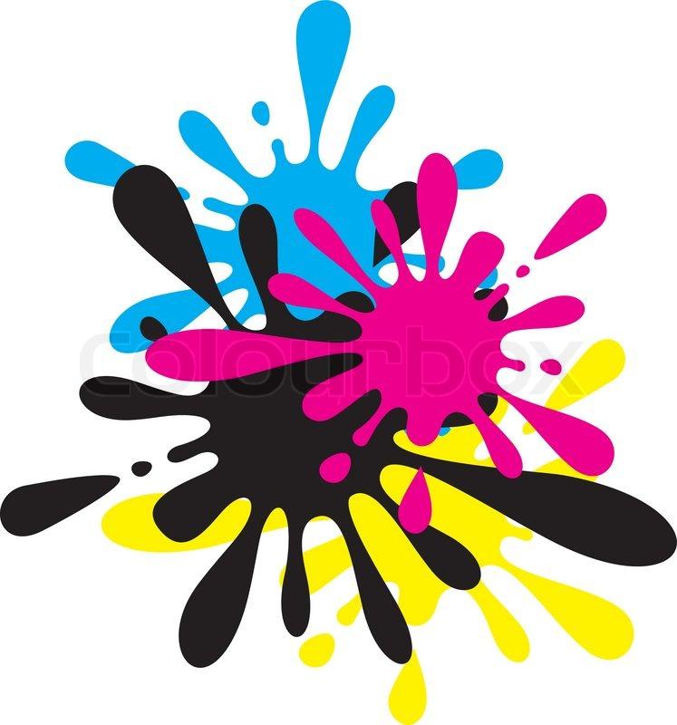 Colerful cliparts transparent Free Color Cliparts, Download Free Clip Art, Free Clip Art on ... transparent
